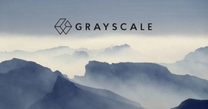 grayscale yeni defi fonunu duyurdu