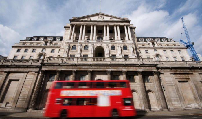 ingiltere merkez bankasi son raporunda kripto para piyasasindaki buyuk dususe degindi 6