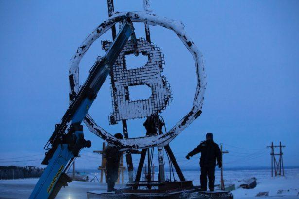 rusya cinden goc eden bitcoin btc madencilerini ulkeye cekmeye calisiyor 1