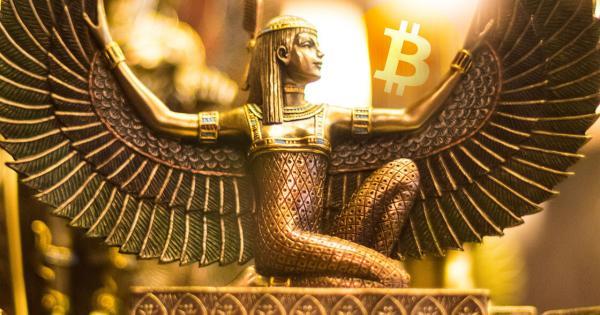 satoshi doneminden kalma buyuk miktarda bitcoin btc harekete gecti