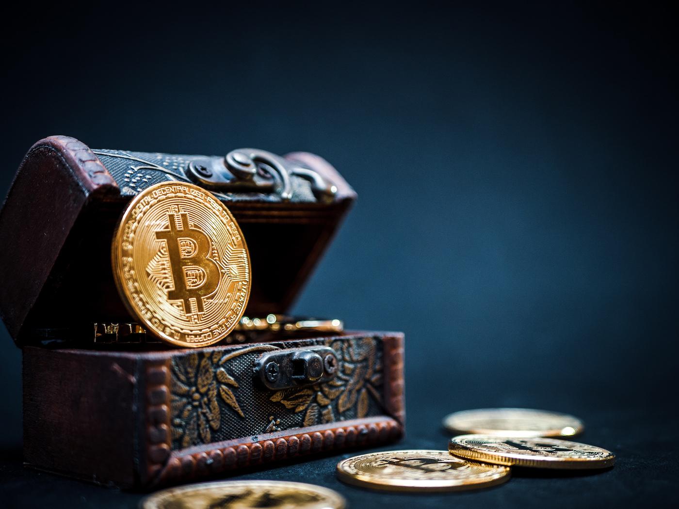 tesla microstrategy bitcoin btc rapor