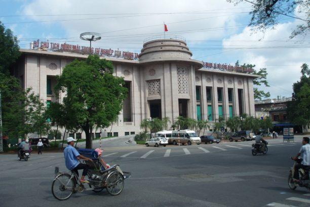 vietnam basbakani chinh dijital para birimleri hakkinda konustu