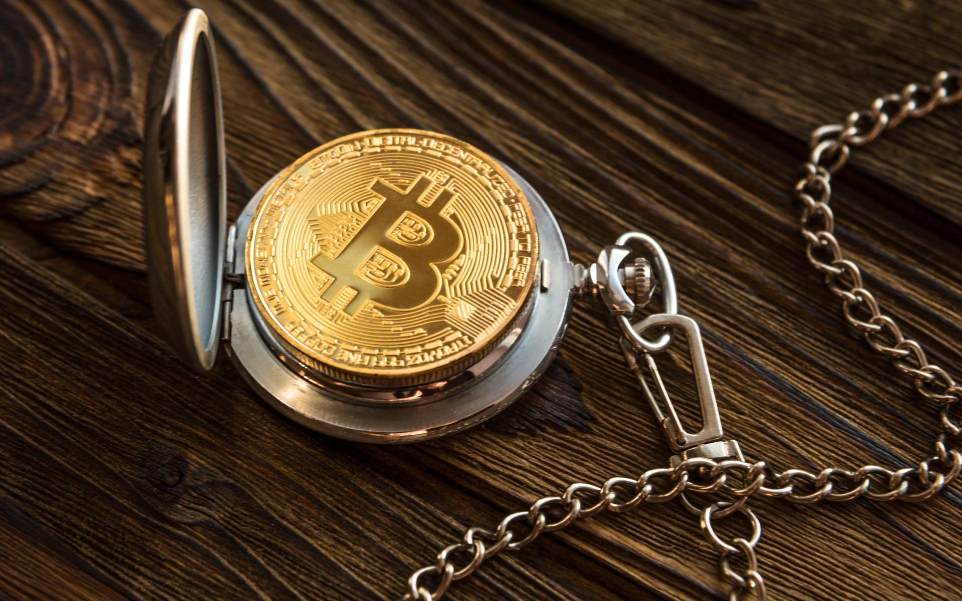 yeni bir anket bitcoinin btc gelecegini ve 300 000 dolar hedefi icin tarihi ortaya koydu 2