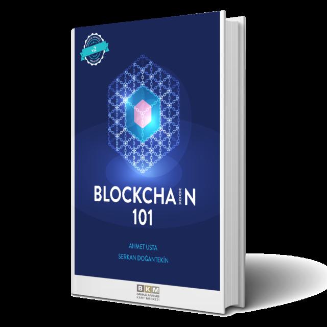Blockchain 101 v.2