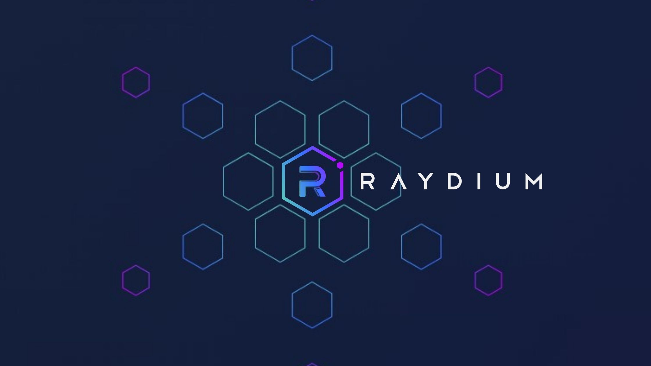 Raydium RAY
