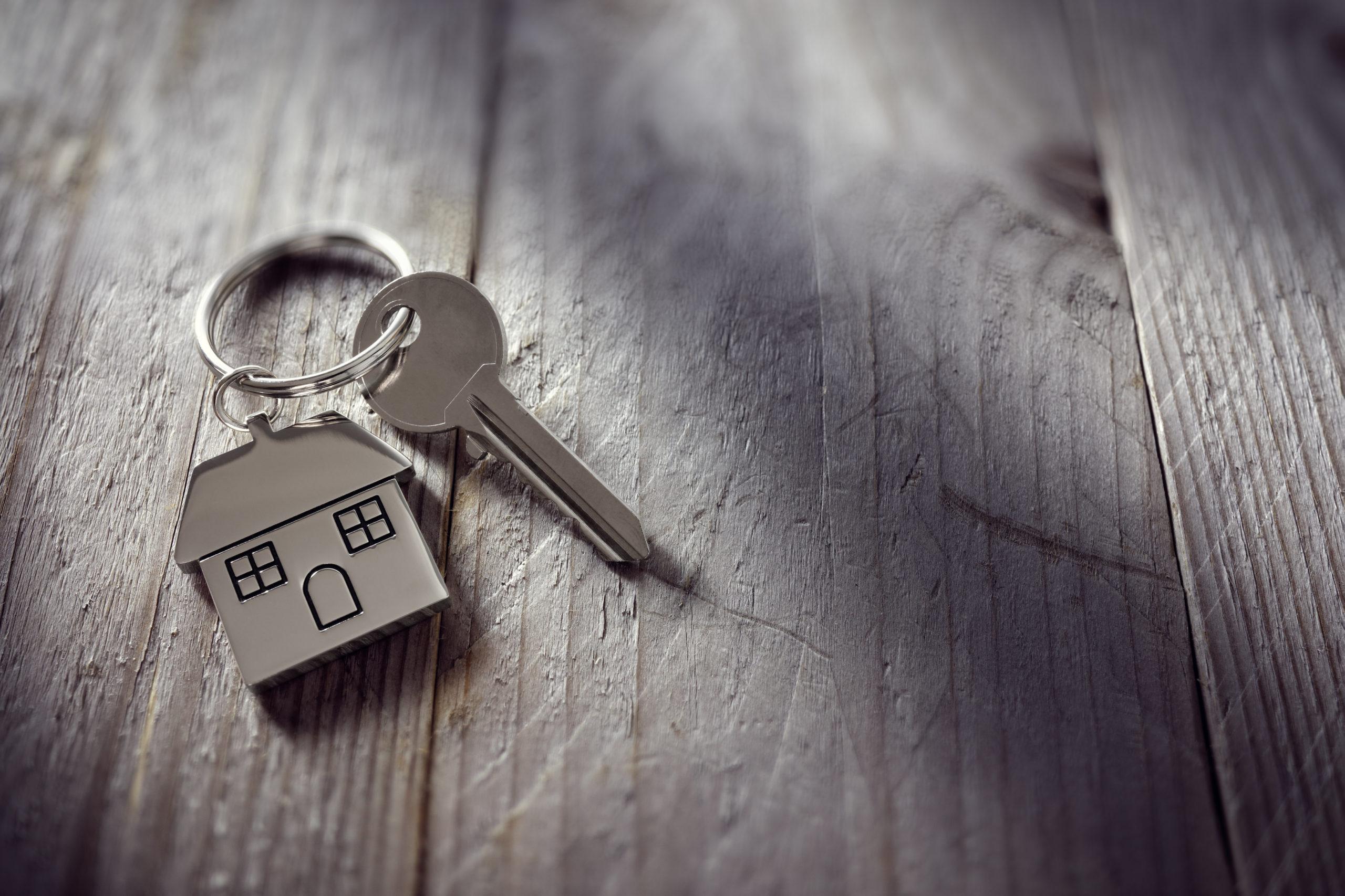abdli mortgage sirketi kripto varliklar ile odeme kabul edecek
