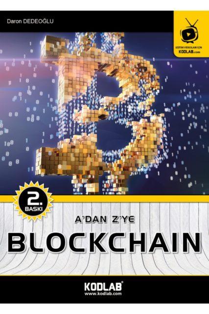 adan zye blockchain