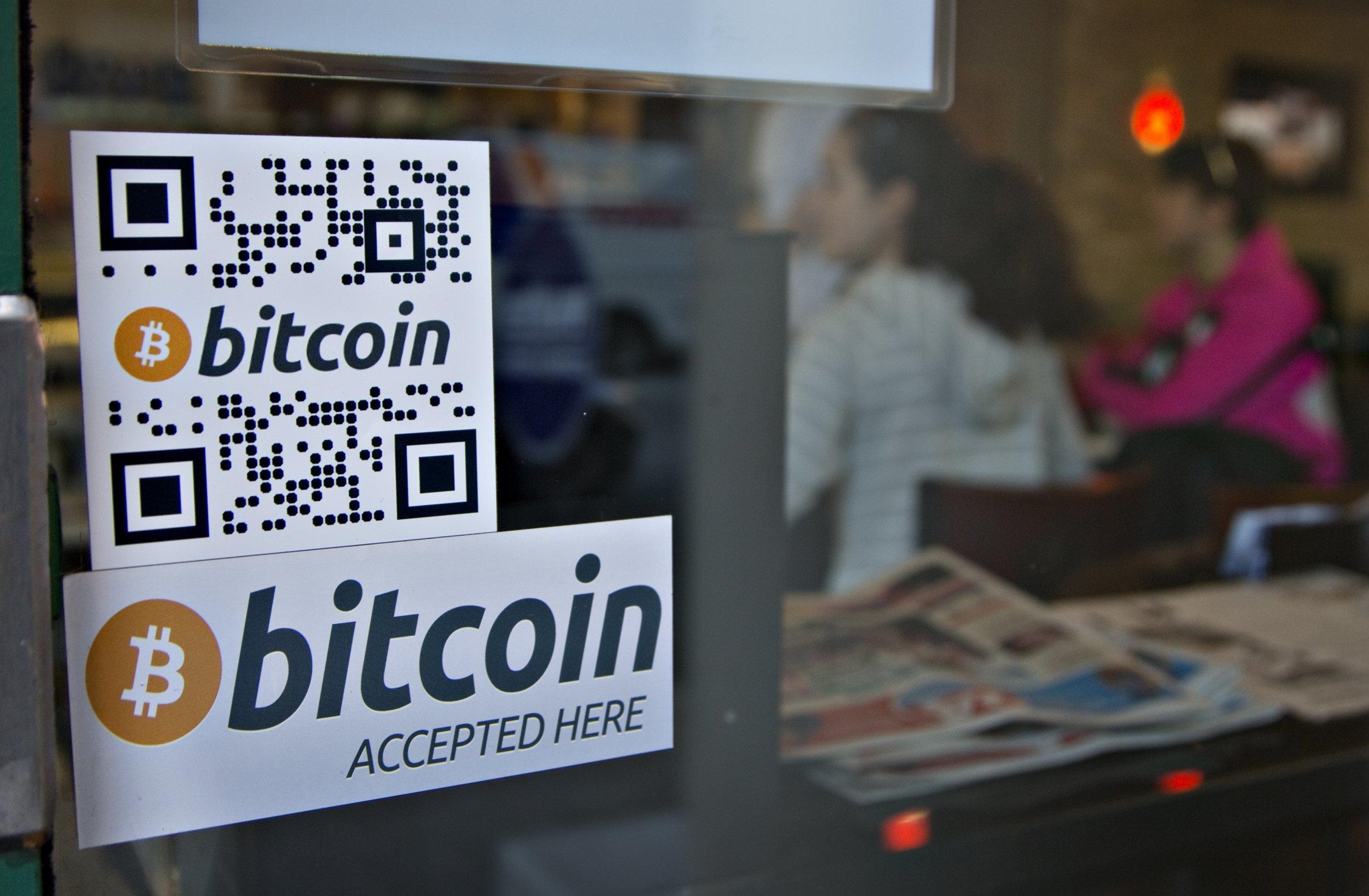 alaninda lider 3 sirket bitcoin btc kabul etmeyi planliyor 8