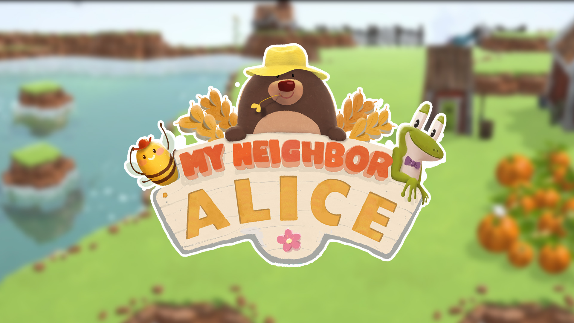 alicecoin