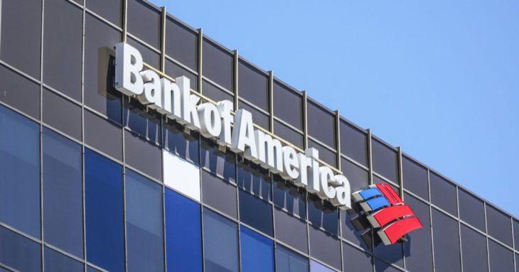 bank of america el salvadorun bitcoin btc yasasinin onemli faydalarini siraladi