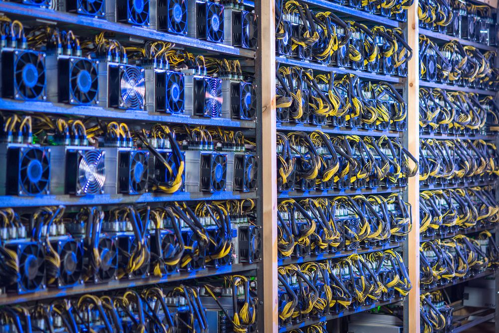 bes kuzey amerikali madencilik firmasi cin krizi sayesinde 60 daha fazla bitcoin cikardi 1