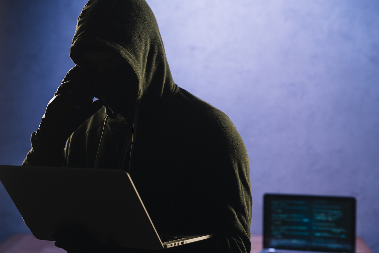 bilaxy hacker