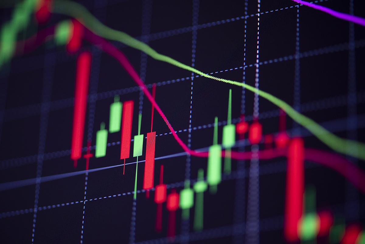 bitcoin btc fiyat analizi onemli destegi kirdi dusus surecek mi
