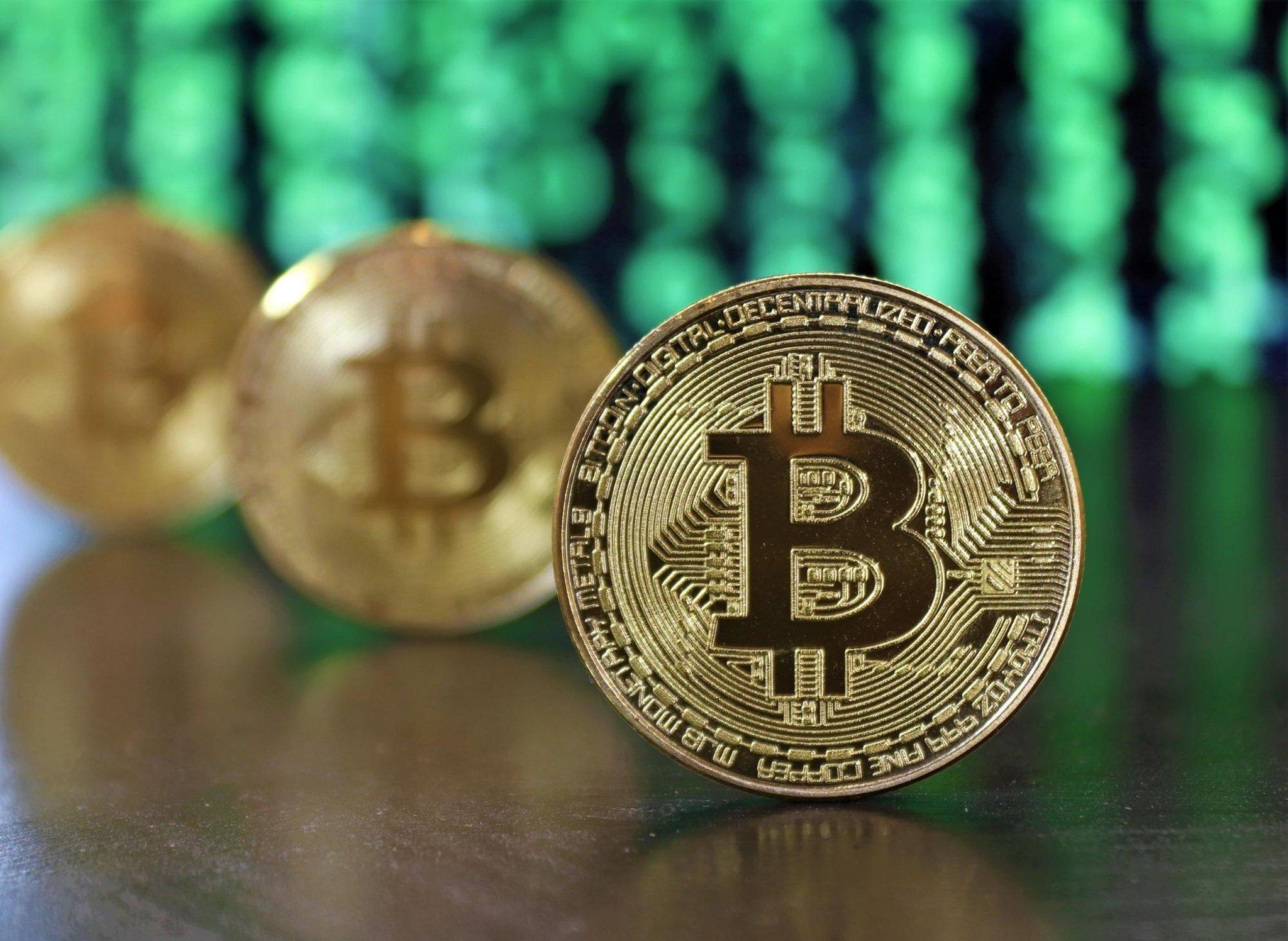 bitcoin gerceklesmis piyasa depgeri ath