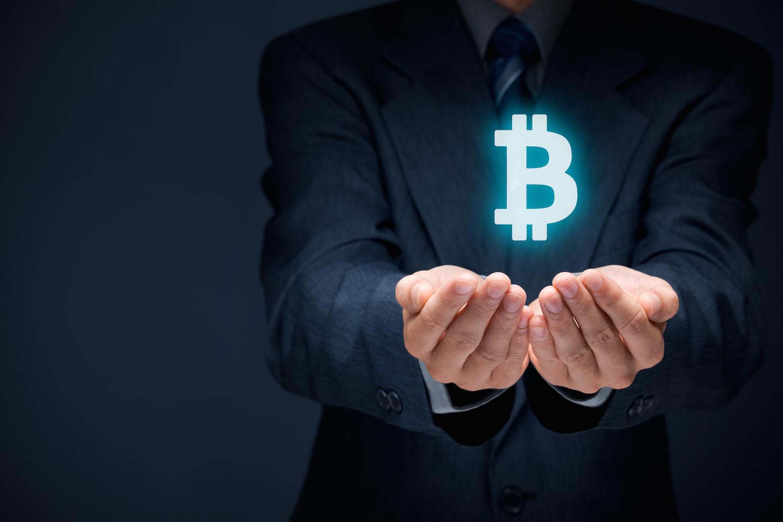 bitcoin holder