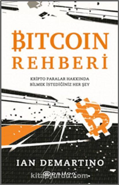 bitcoin rehberi 1