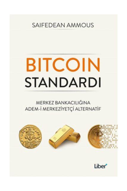 bitcoin standardi 1