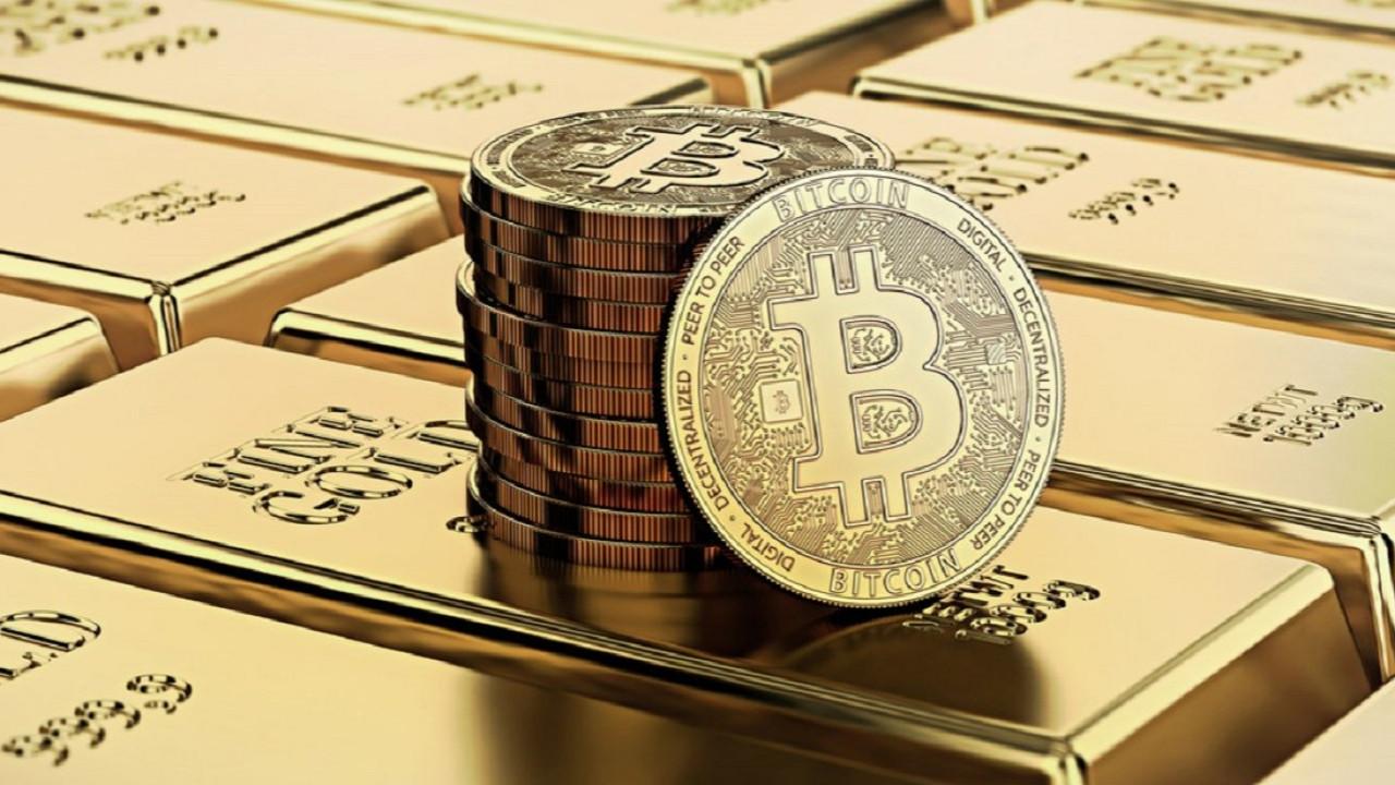 bitcoin takii