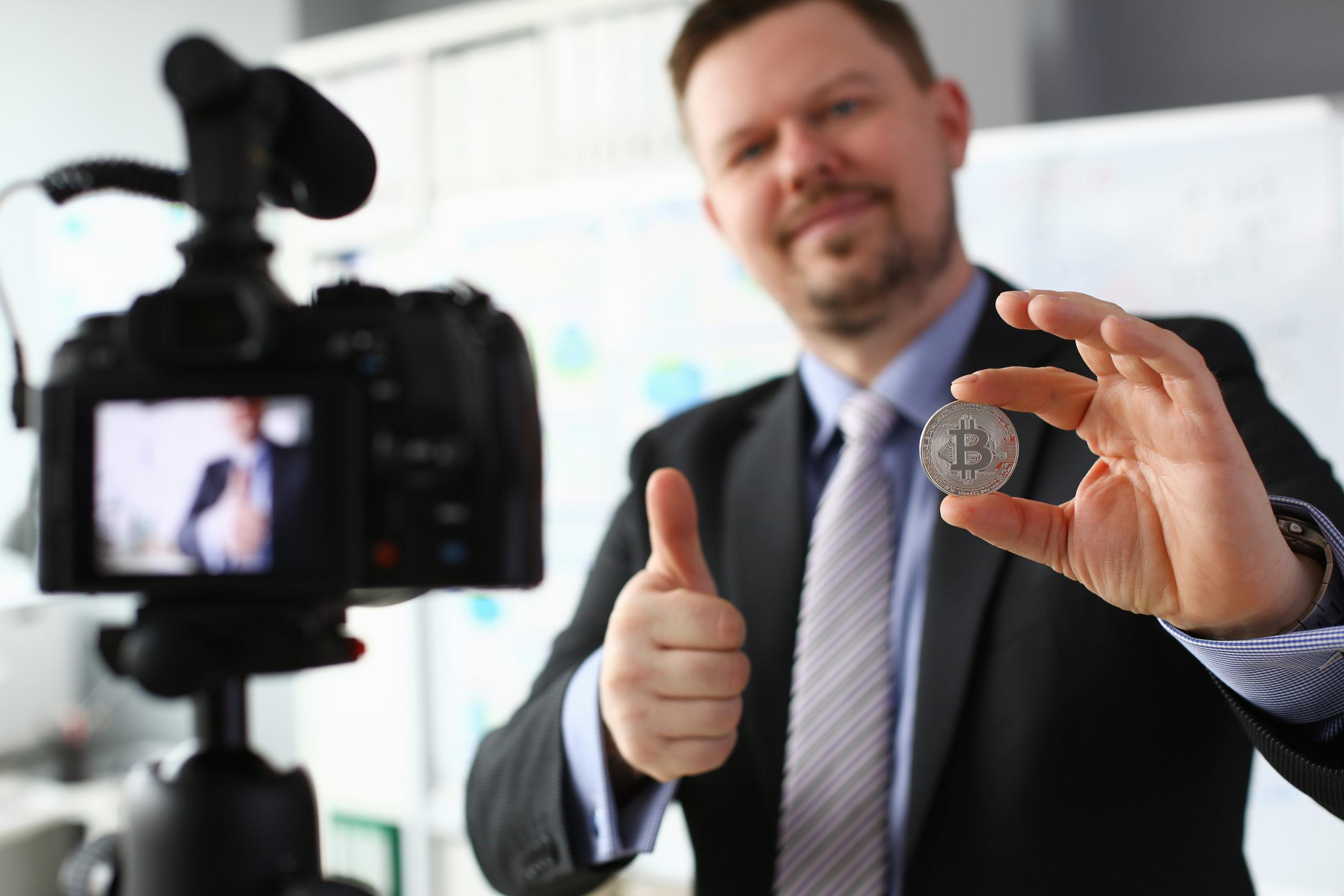 bitcoin belgesel ve film