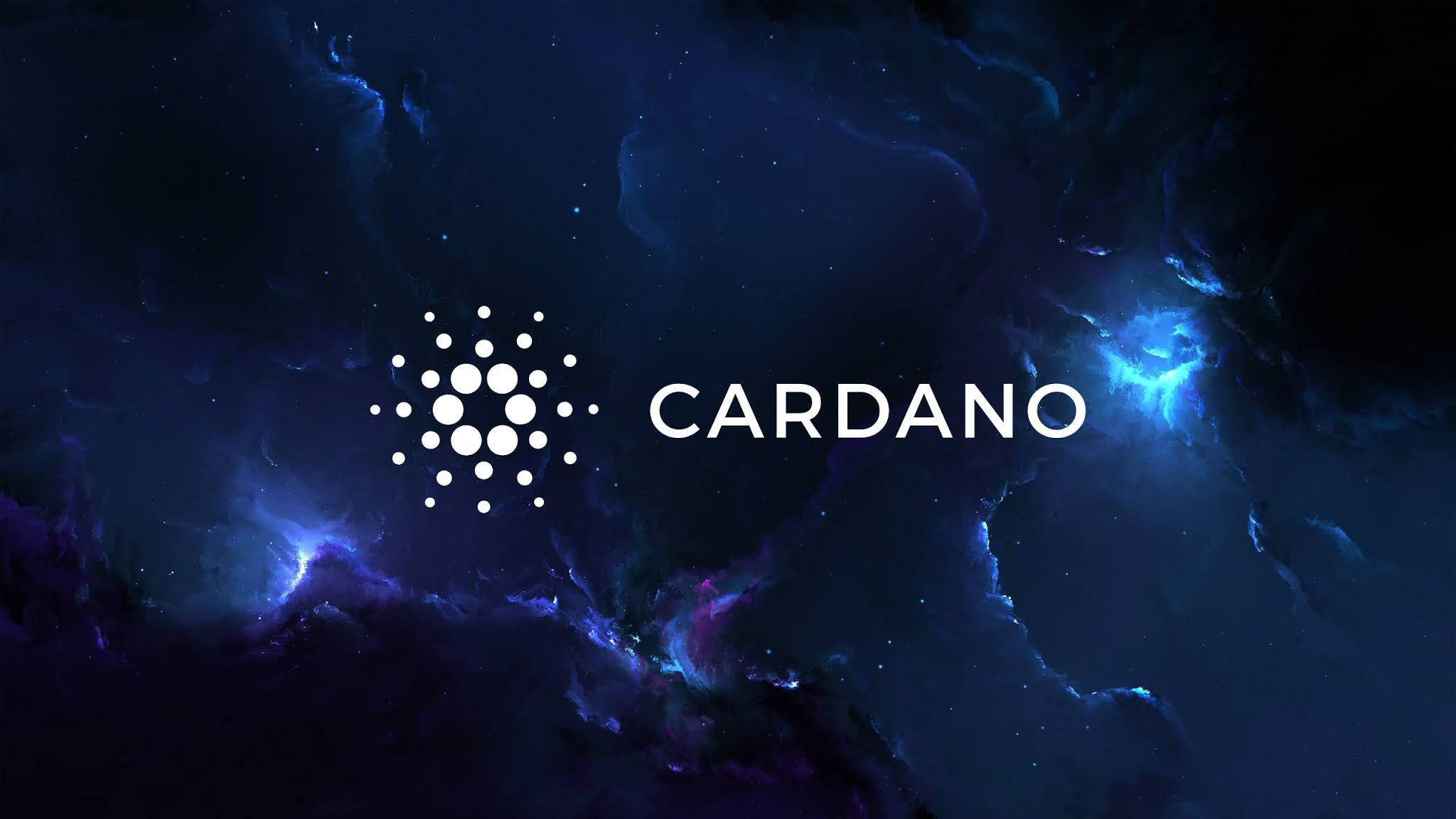cardano 2