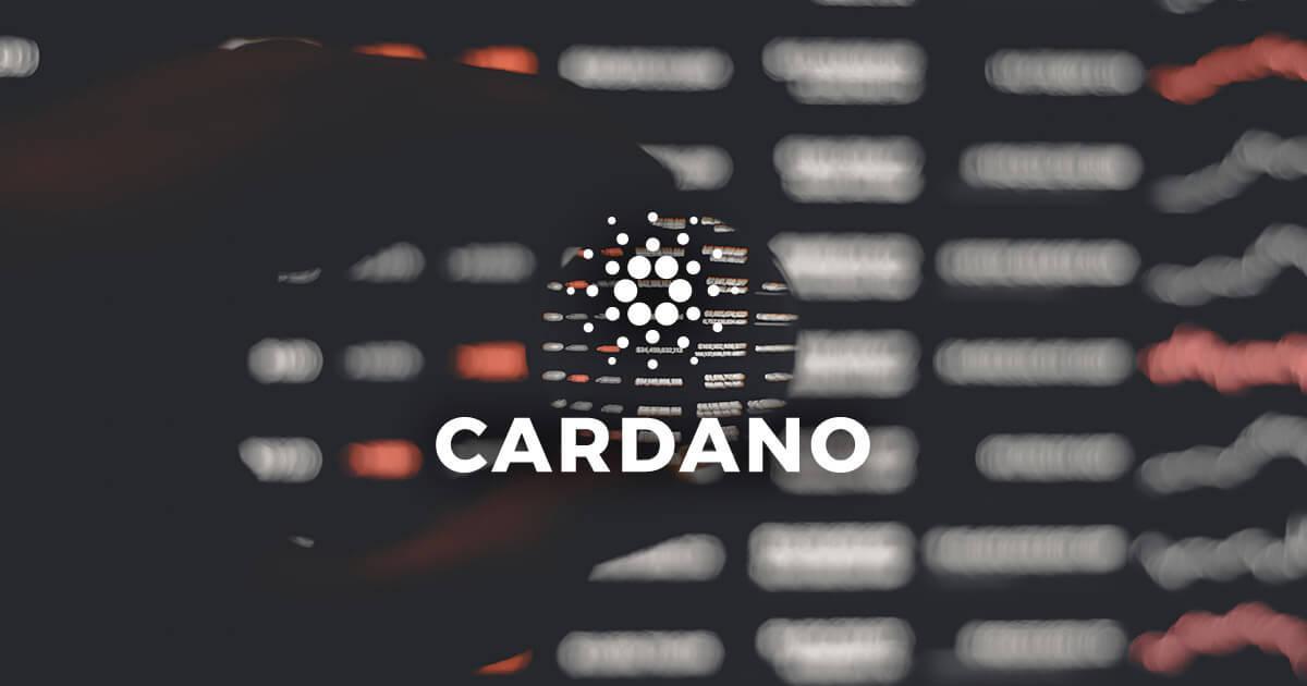 cardano ada aml cft platformu ile ortaklik kurdu bu ne anlama geliyor