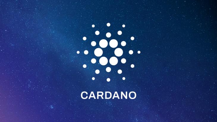 cardano ada japonyada listelendi