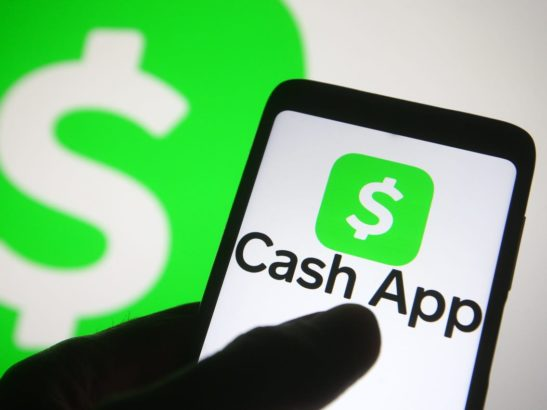 cash app btc