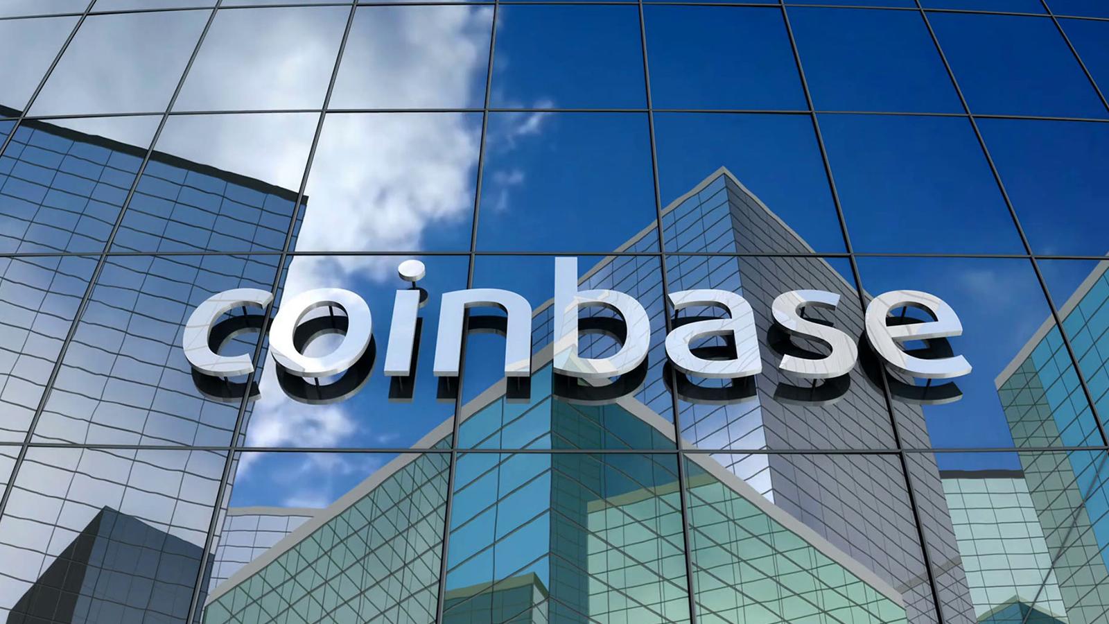 coinbase 2