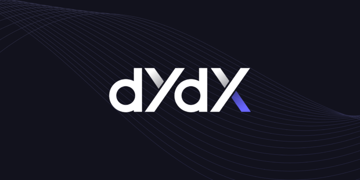 defi platformu dydx kendi tokenini baslatiyor buyuk bir airdrop duzenliyor