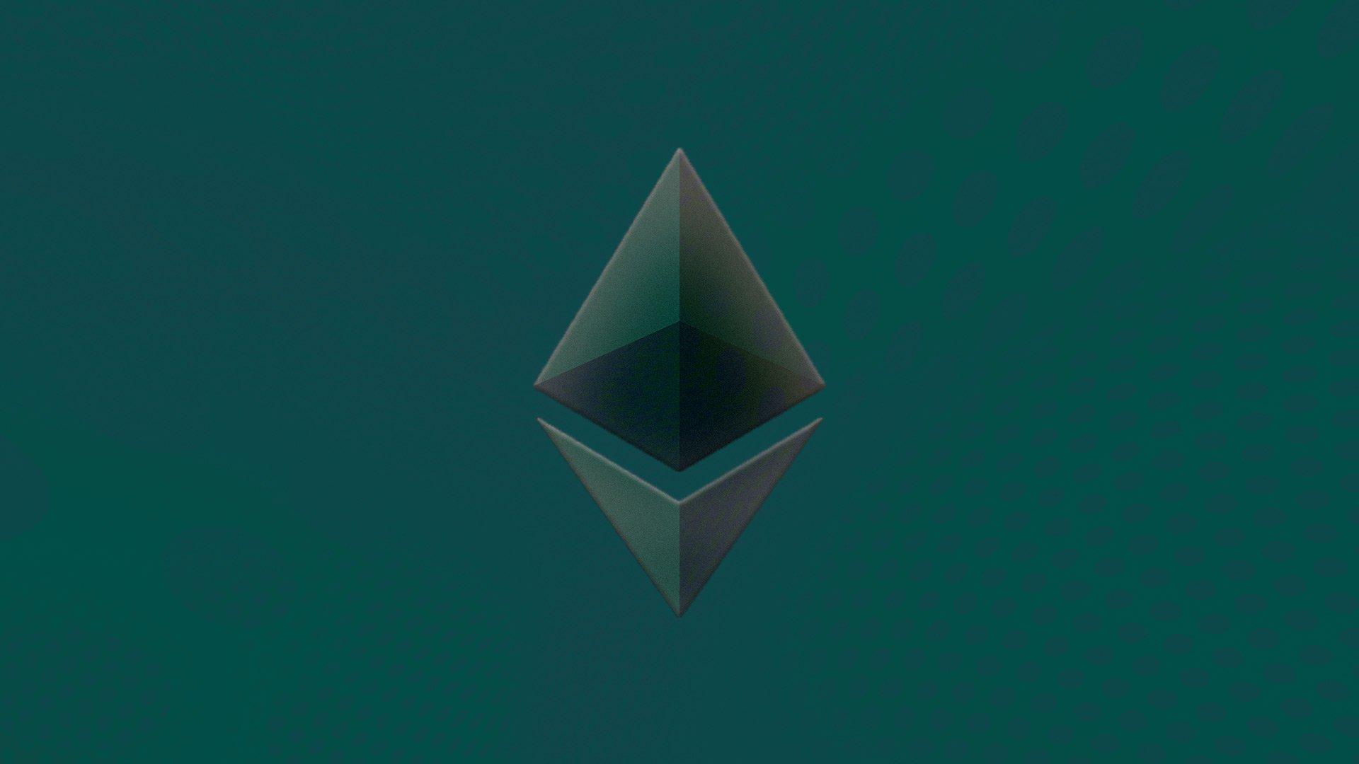 ethereum name service eth domain