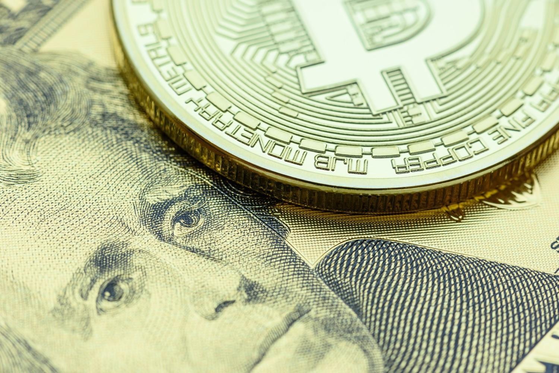 fundstratin yonetici ortagi yil sonu bitcoin btc fiyat hedefini acikladi