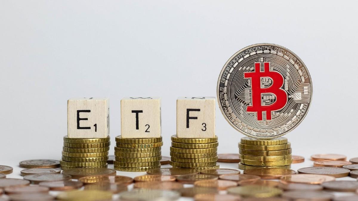 galaxy digital bitcoin etf