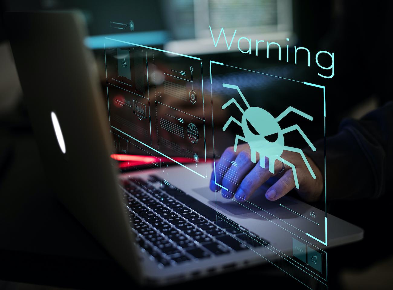 hacker liquid kripto
