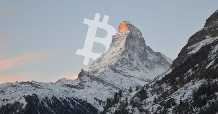populer analist willy woo bitcoinin btc izleyebilecegi seviyeleri gercekci bir sekilde ortaya koyuyor