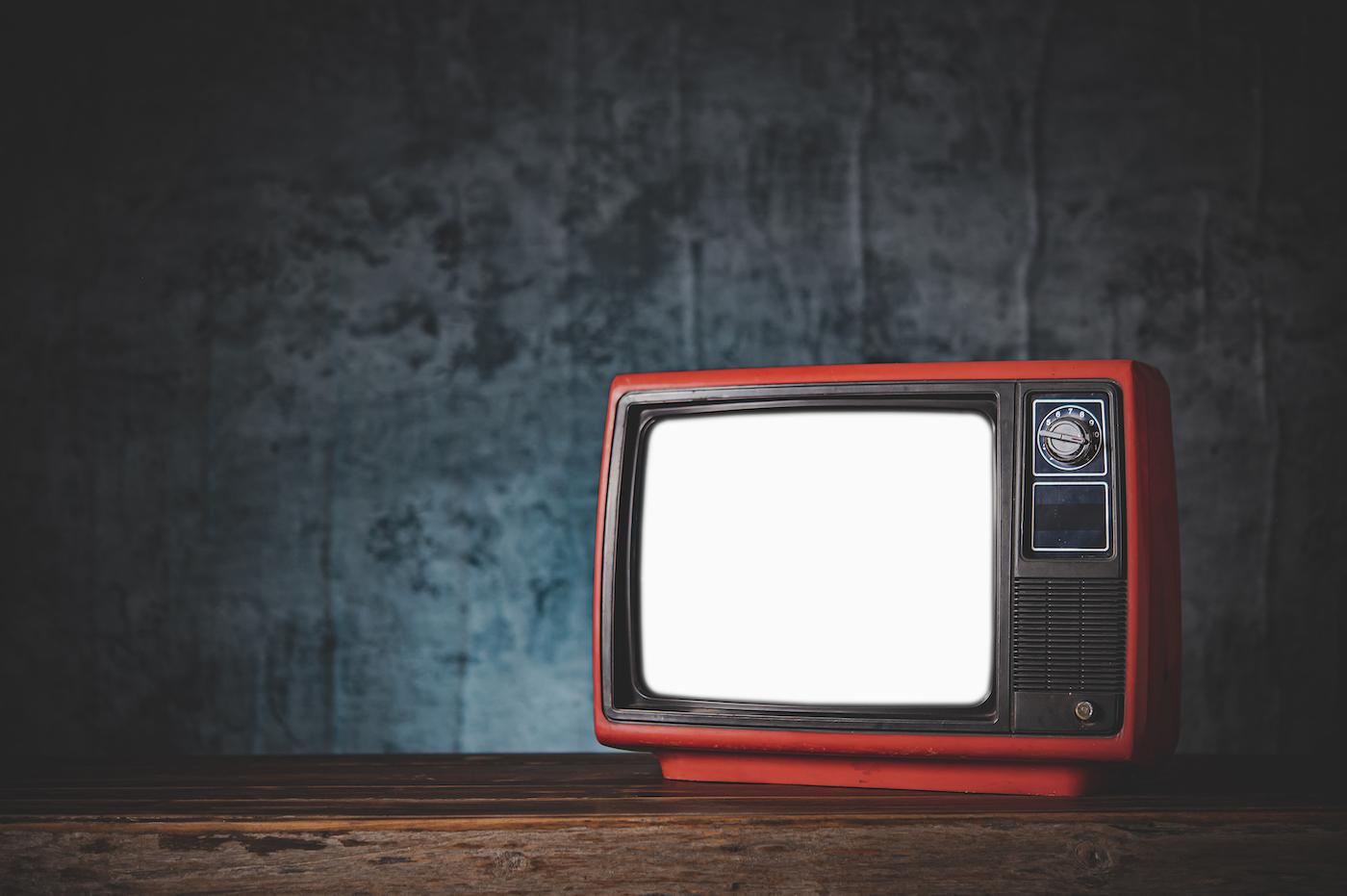 populer dizi entourage yapimcisi kripto varlik konulu tv sovunu hazirliyor