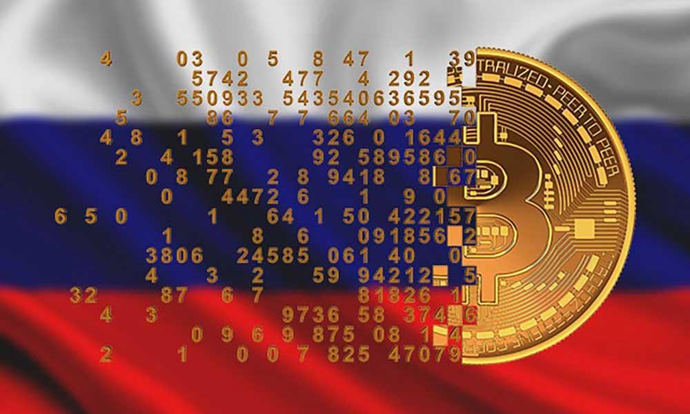 rusya kripto para