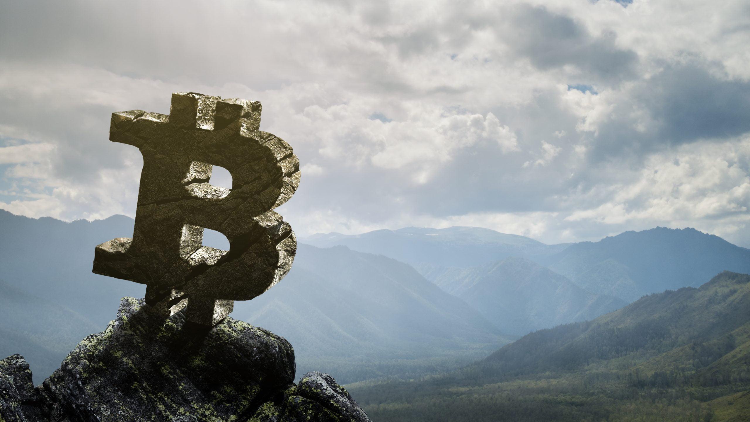 stock to flow modeli bitcoin btc boga piyasasinin ikinci ayaginin yakinda oldugunu gosteriyor