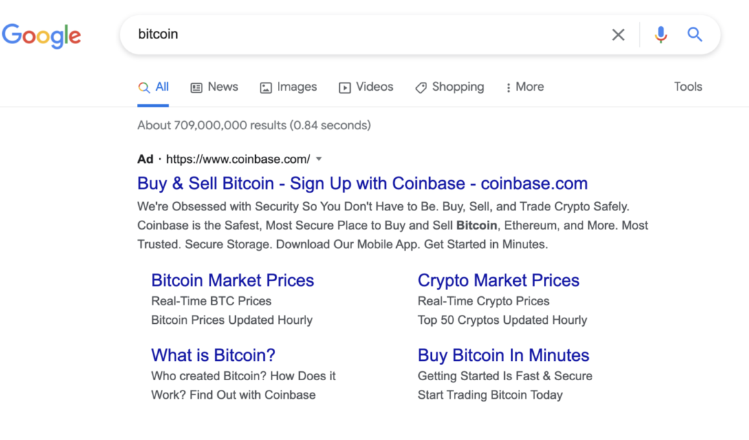 xcoinbase bitcoin ad on google aug 2021 1536x903.png.pagespeed.ic .fZwcc7lDpt