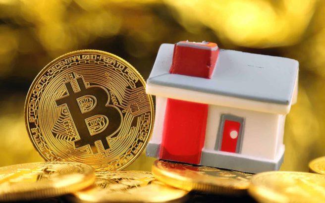 abdli unlu emlak sirketi bitcoin btc ile odeme kabul edecek