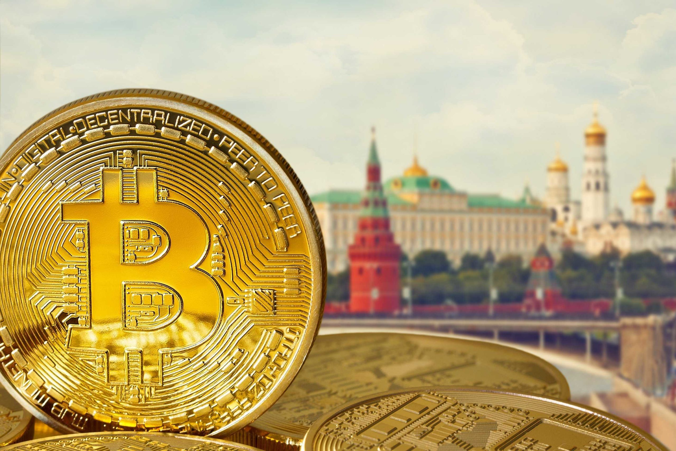 arastirma rus yatirimcilarin yuzde 77si bitcoini altin ve dovize tercih ediyor 2