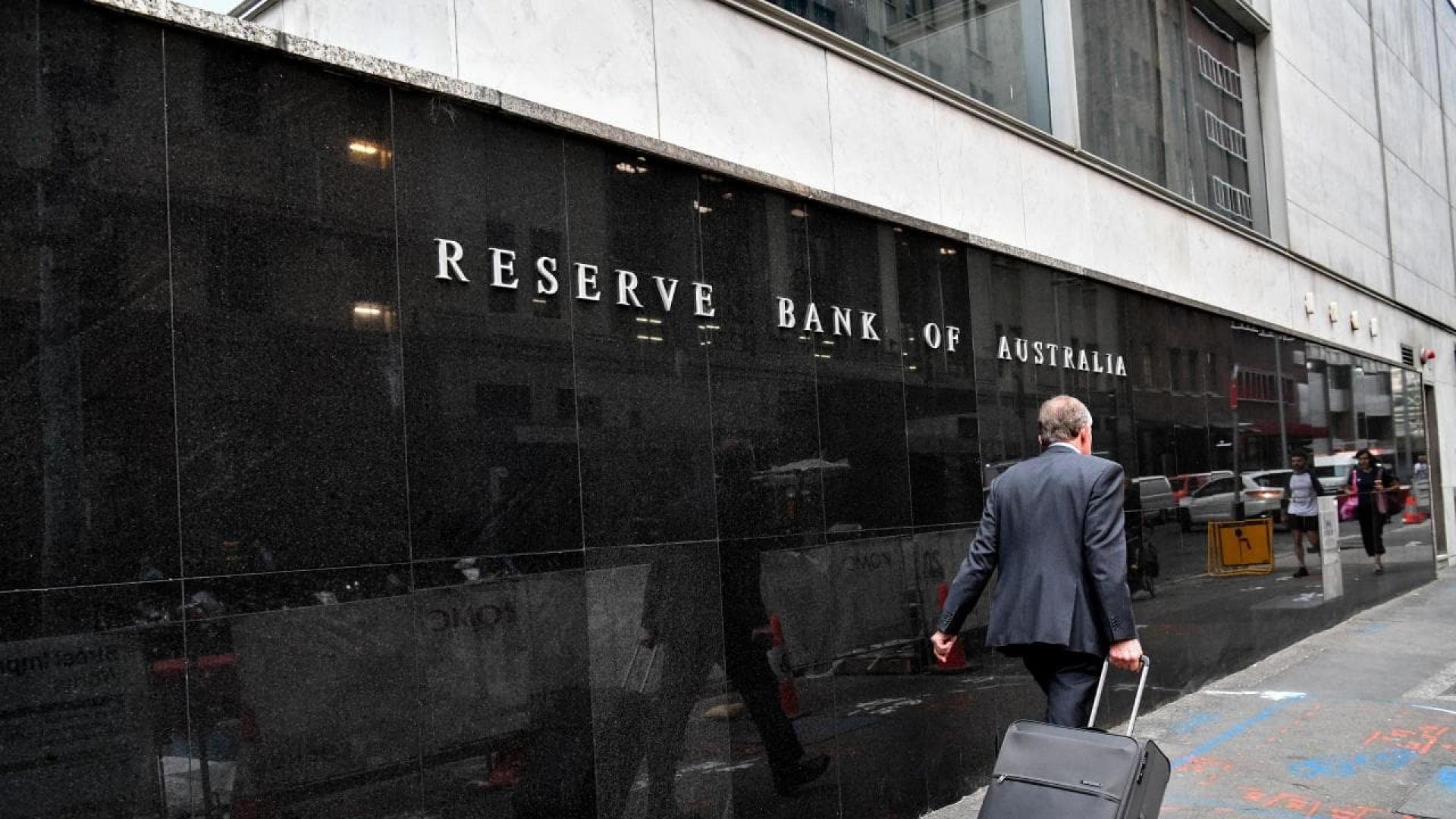avustralya merkez bankasi cbdc arastirma ekibi icin bir is ilani yayimladi