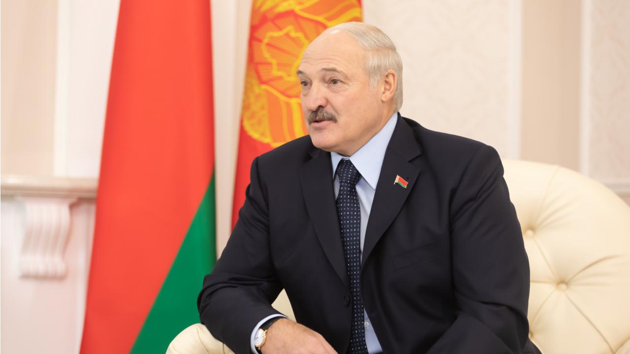 belarus kripto para madenciligi