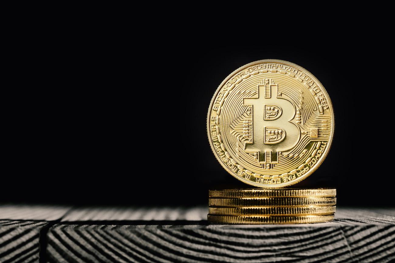 bitcoin 50.000 dolar