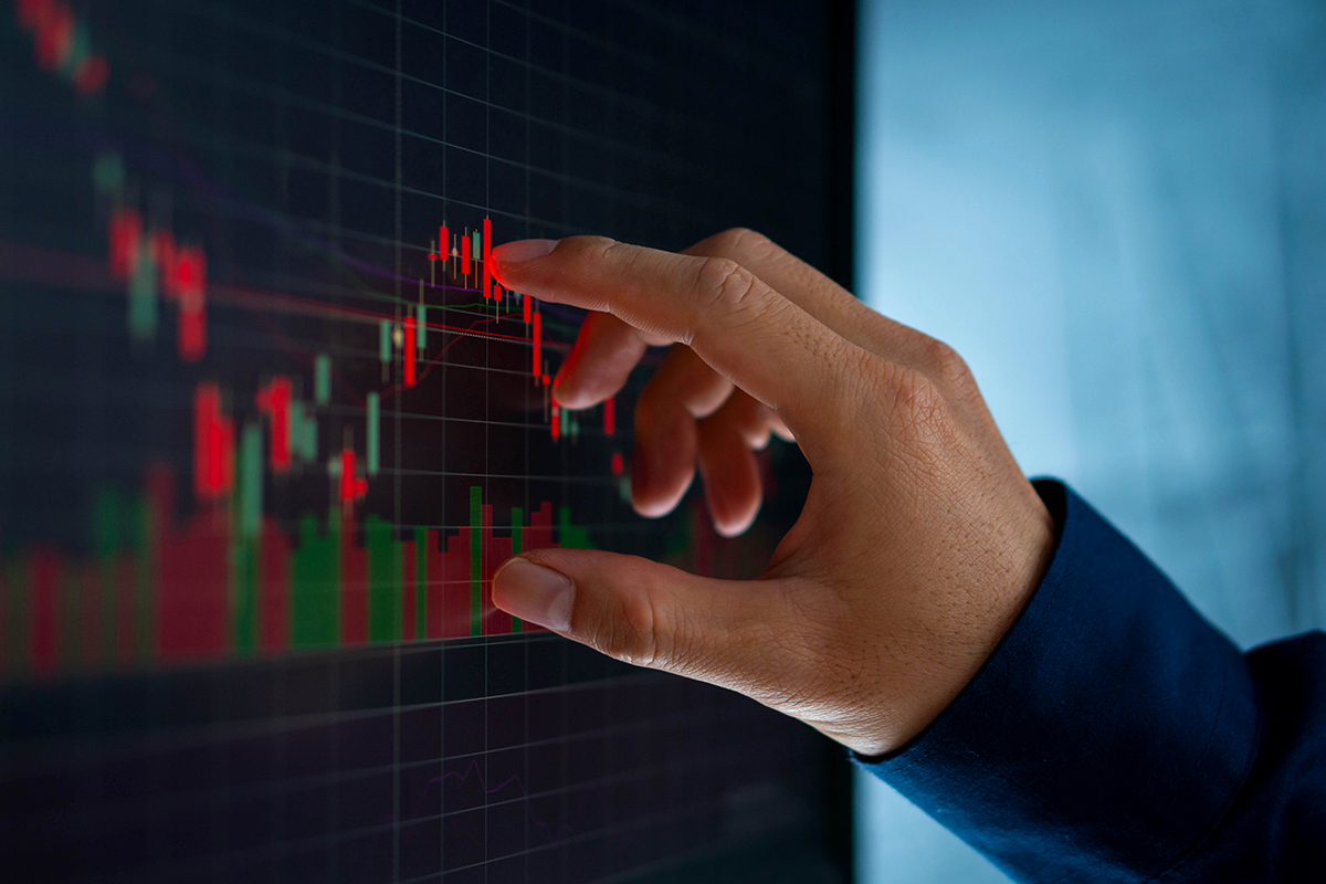 bitcoin btc fiyat analizi kilit destegi test etti sirada ne var