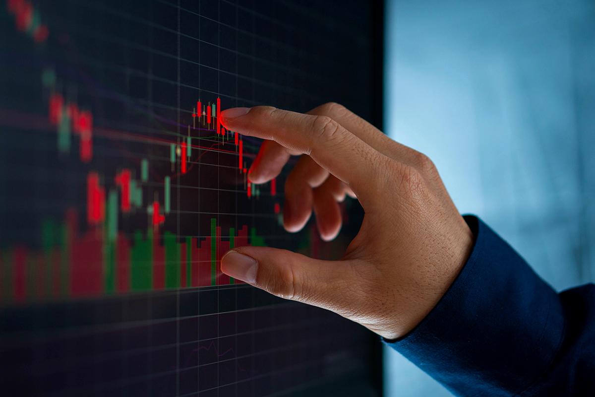 bitcoin btc fiyat analizi sert dususun ardindan sirada ne var