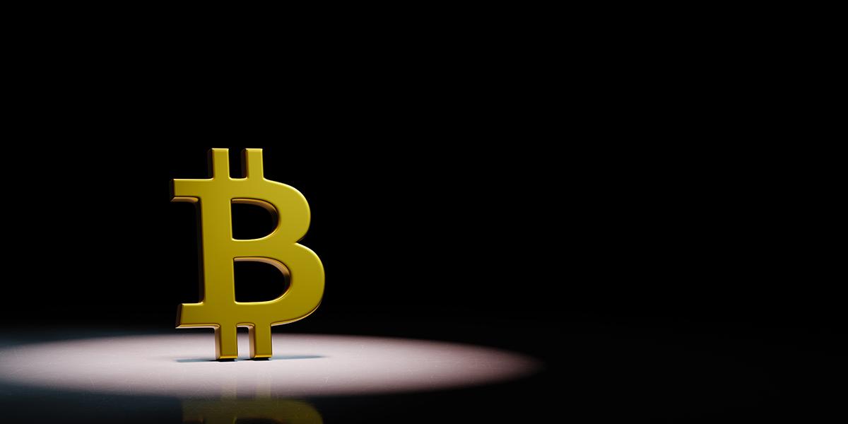 bitcoin btc fiyat tahmini 100 000 dolar tahmin edilenden daha erken gelebilir