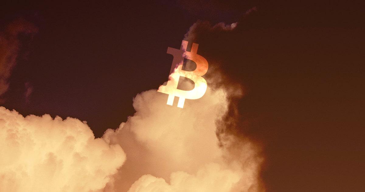 bitcoin btc neden dustu olasi nedenler
