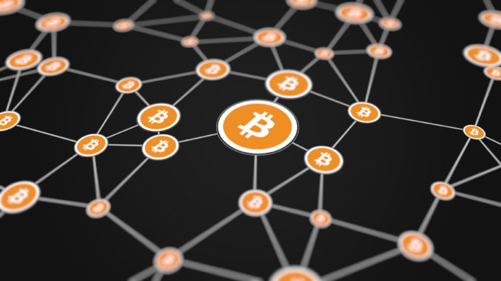 bitcoin dugumleri