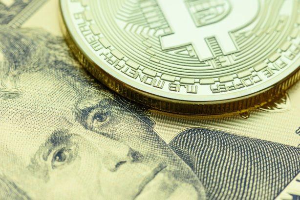 bitcoinde btc satis bitti mi efsanevi trader john bollinger acikliyor