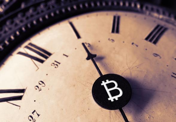 buyuk miktarda bitcoin btc iceren adres 7 yil sonra uyandi